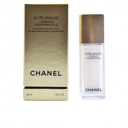 WANTED HOMME edt...