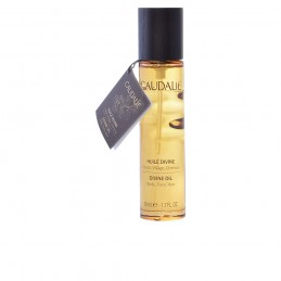 MYTHIC OIL shampooing with...